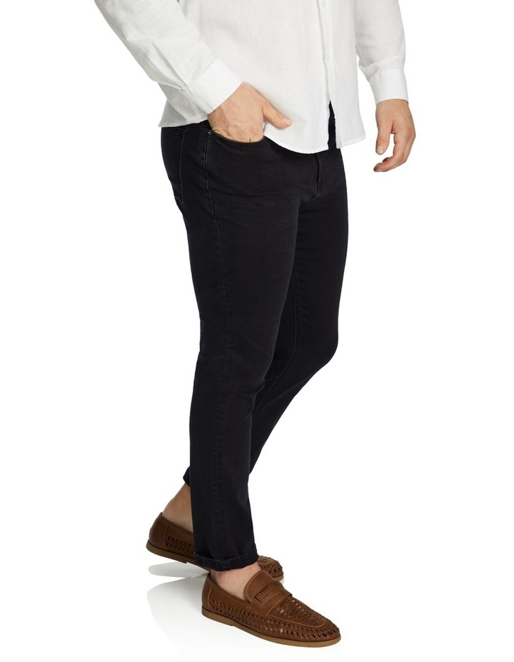 Parker Stay Cool Tapered Jean image 2