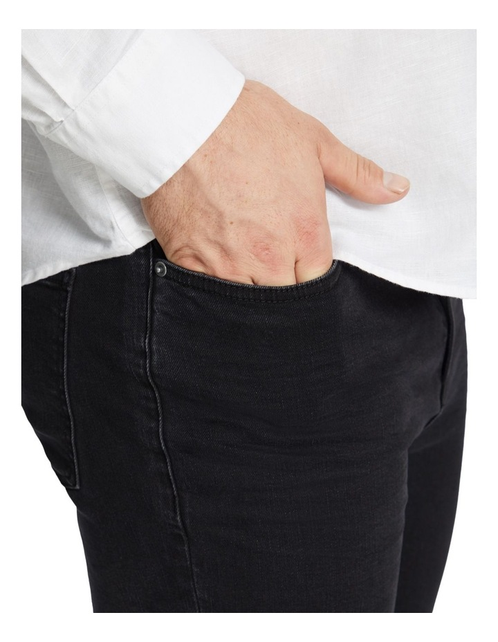 Parker Stay Cool Tapered Jean image 3