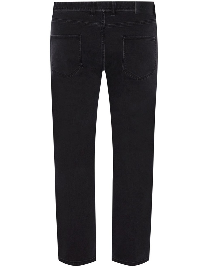 Parker Stay Cool Tapered Jean image 7