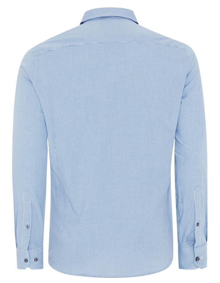 Orson Jacquard Shirt image 6