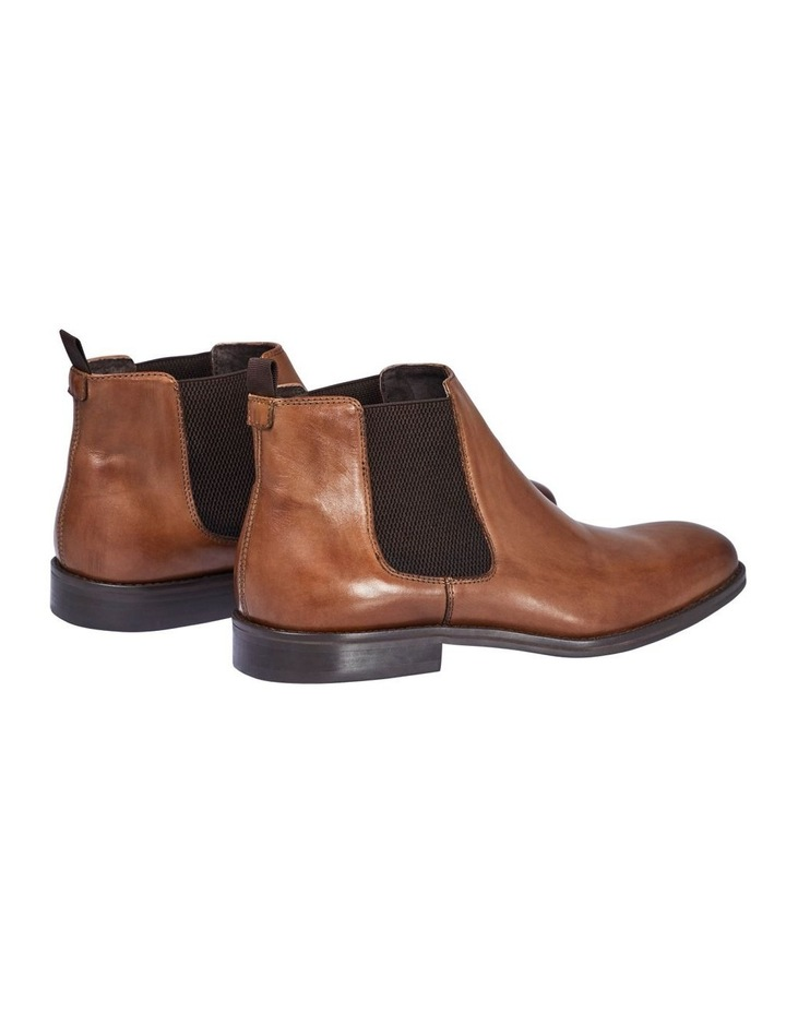 Morgan Leather Chelsea Boot image 3