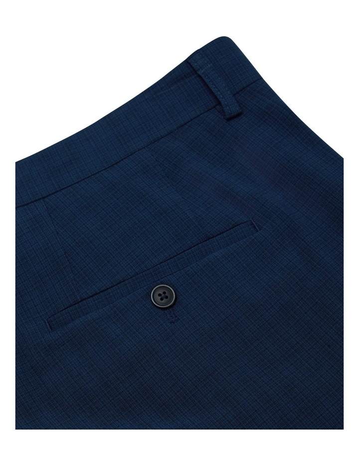 Tex Stretch Smart Trouser image 5