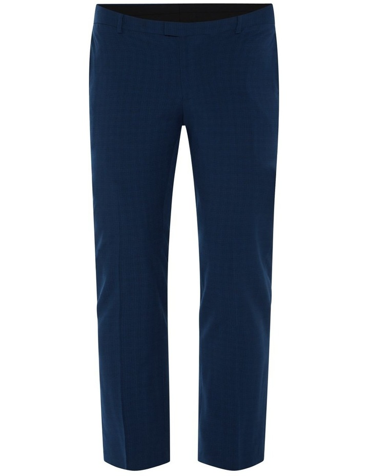 Tex Stretch Smart Trouser image 6