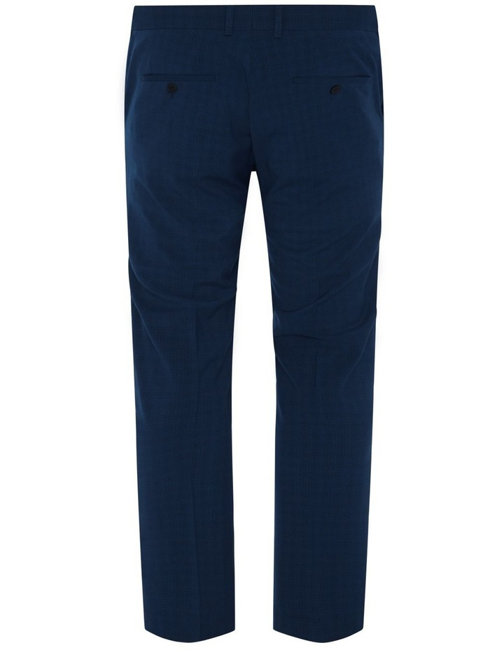 Tex Stretch Smart Trouser image 7