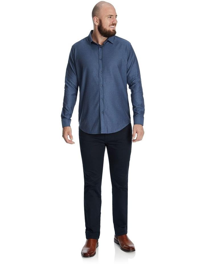 Ledger Jacquard Shirt image 3