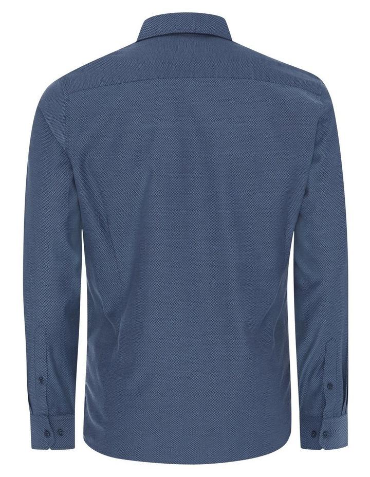 Ledger Jacquard Shirt image 6