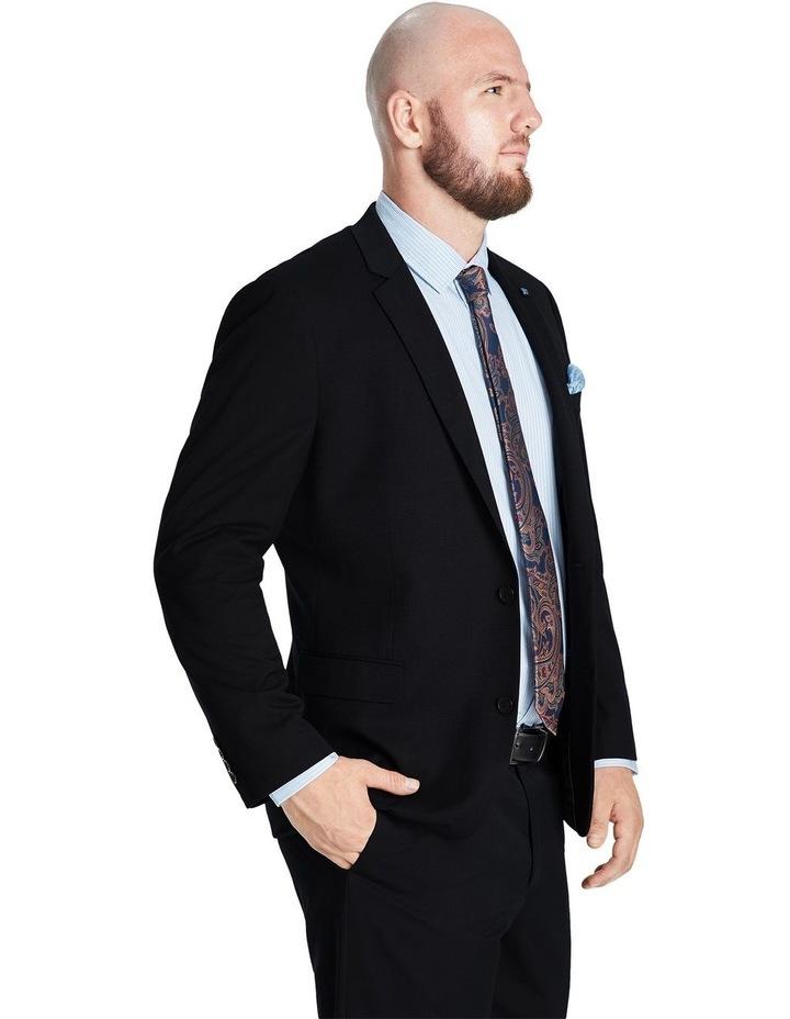 Chuck Textured Suit Jacket image 2