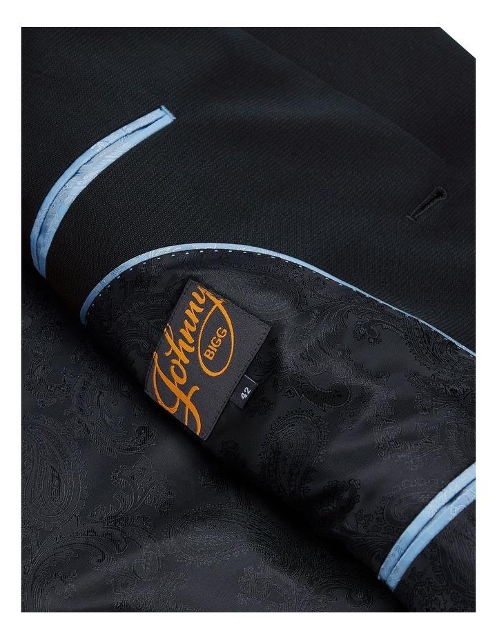 Chuck Textured Suit Jacket image 7