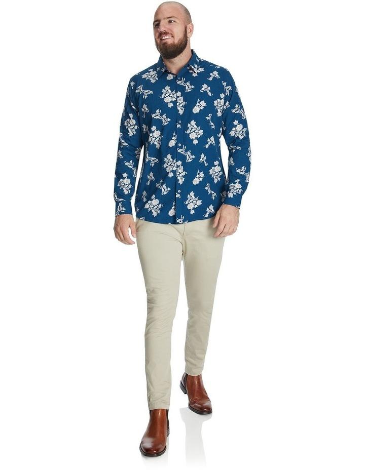 Harrison Floral Shirt image 3