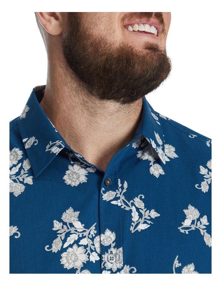 Harrison Floral Shirt image 4