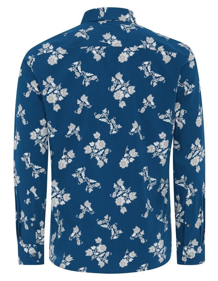 Harrison Floral Shirt image 6