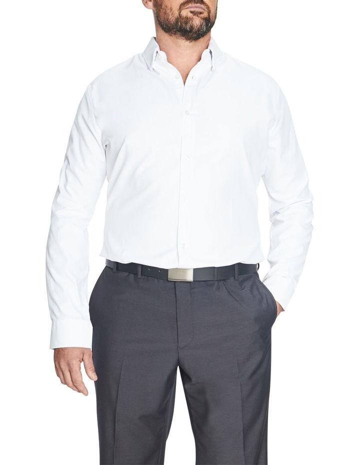 Royale Textured Shirt image 1