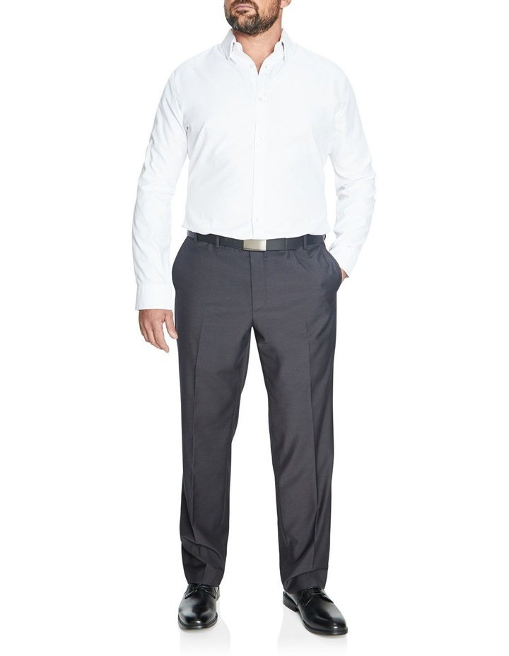 Royale Textured Shirt image 2