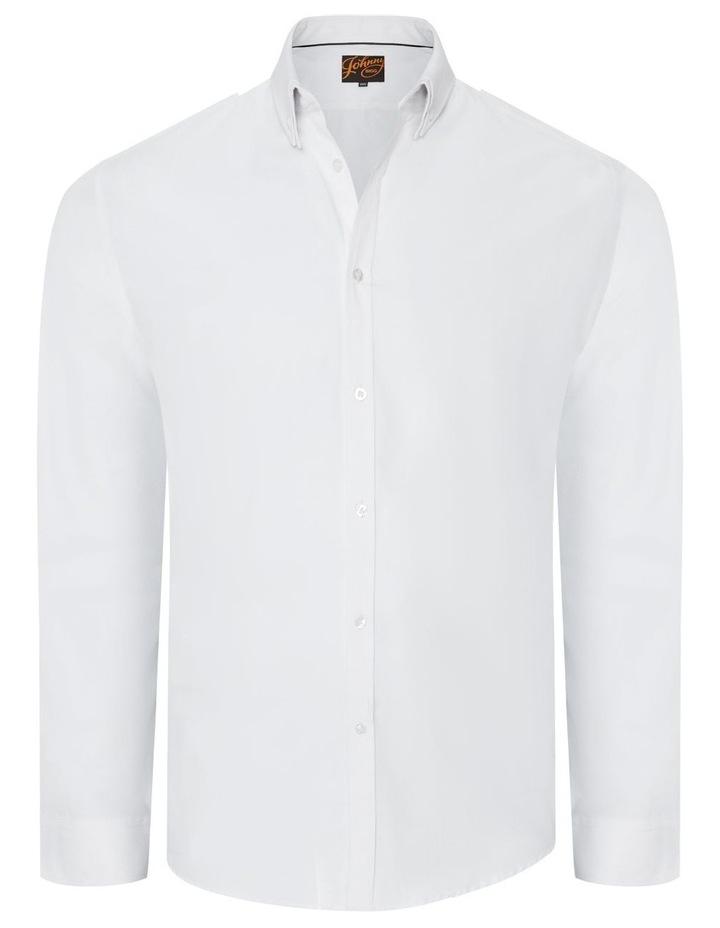 Royale Textured Shirt image 3
