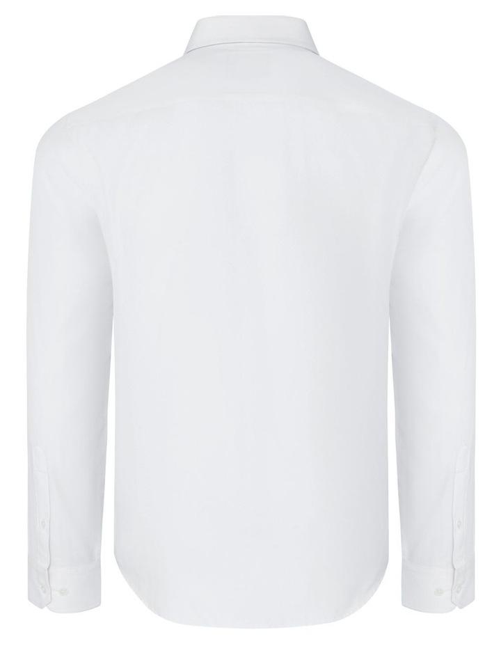 Royale Textured Shirt image 4
