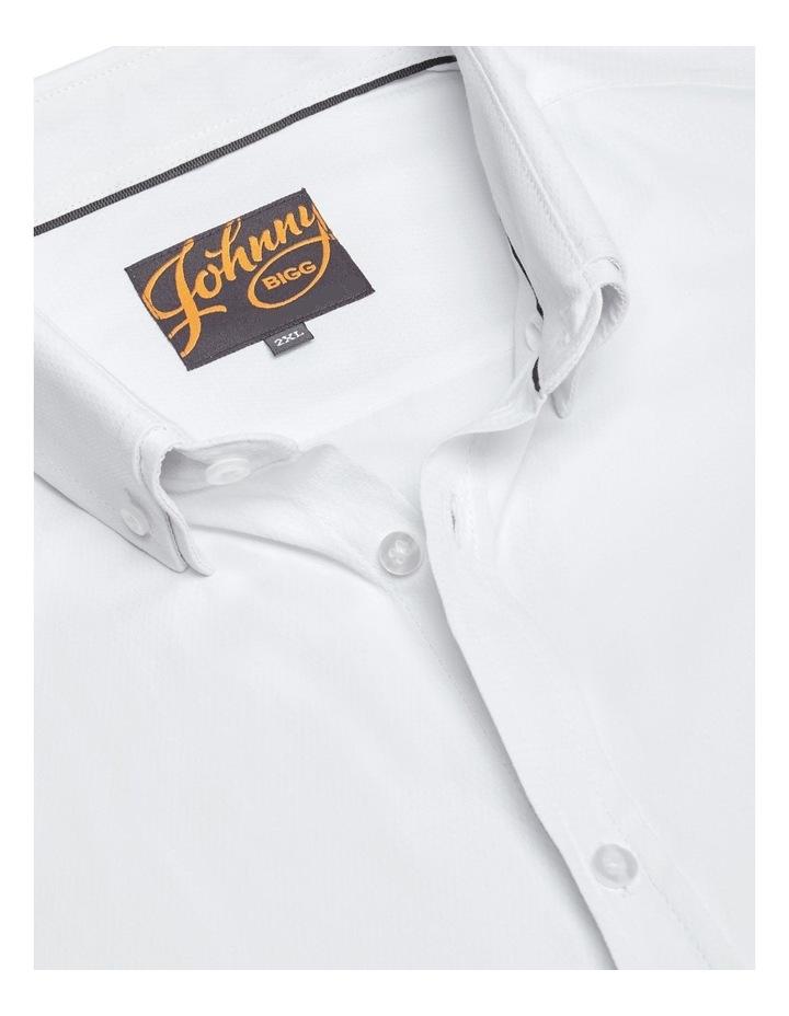 Royale Textured Shirt image 5