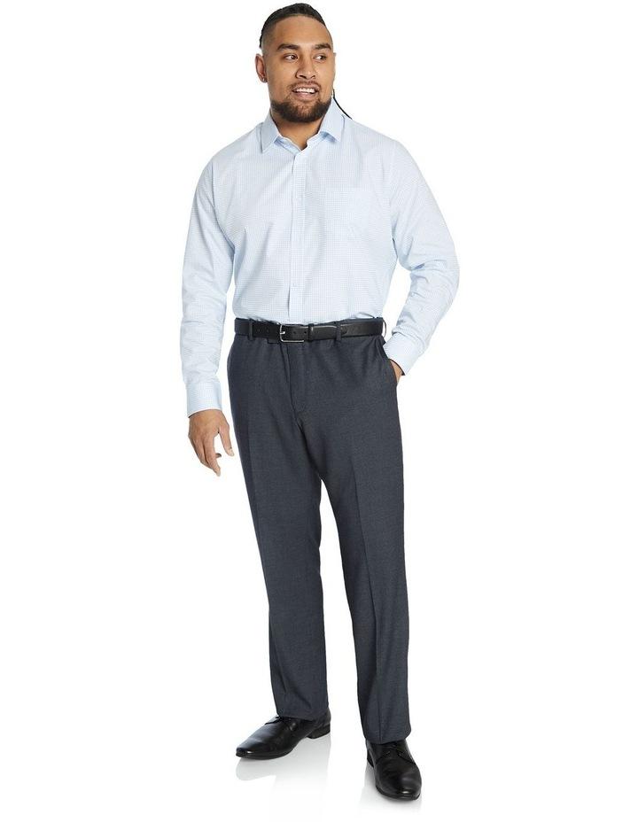Sterling Check Shirt image 4