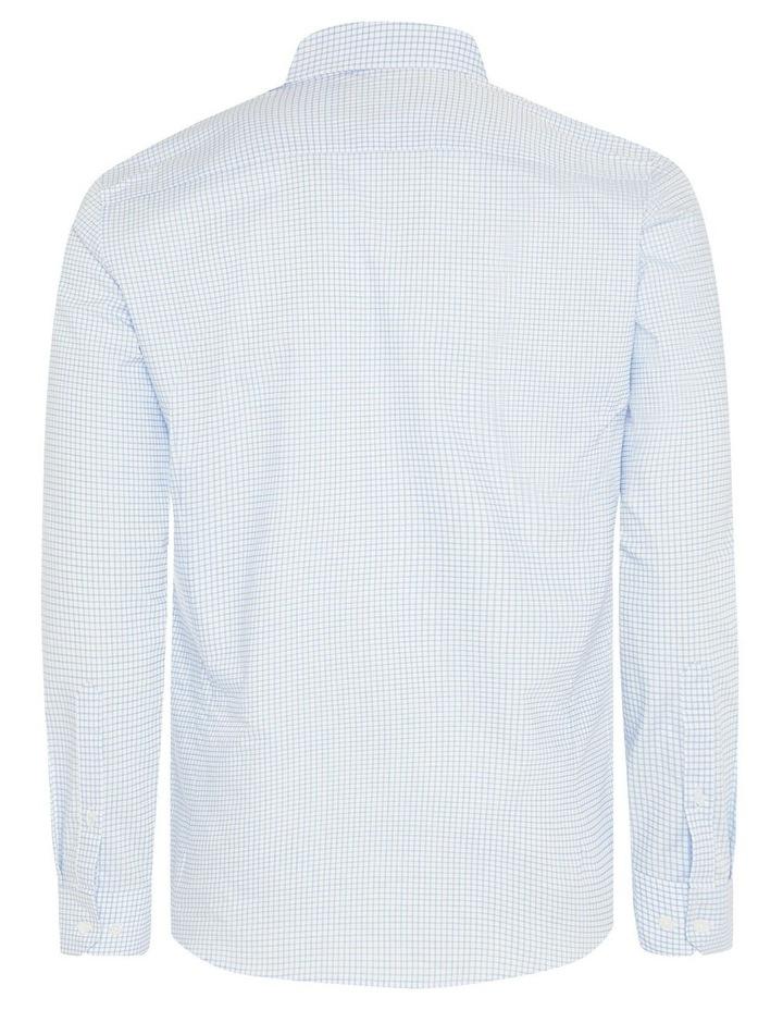 Sterling Check Shirt image 6