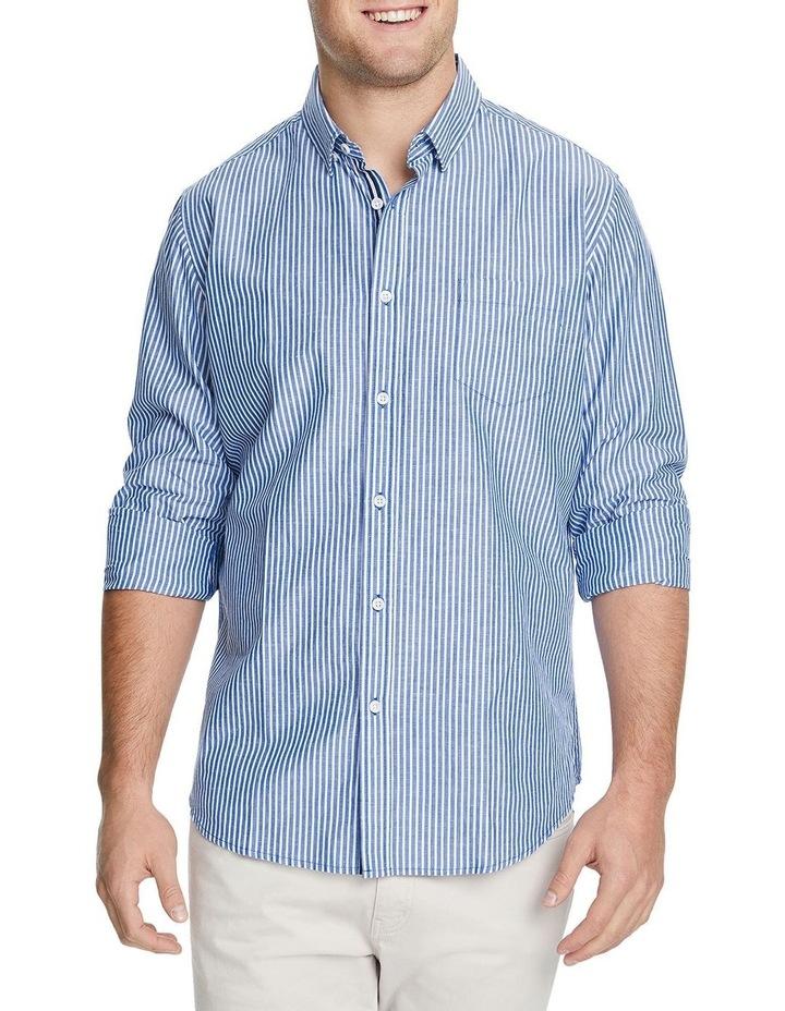 Mason Stripe Shirt image 3