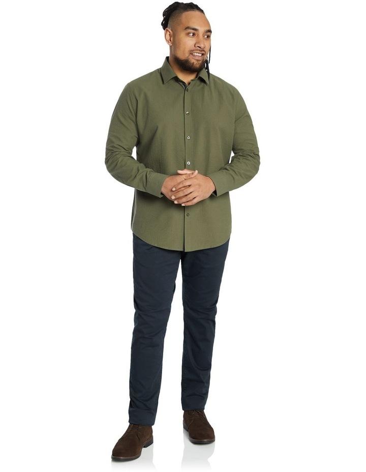 Carson Textured Shirt image 4