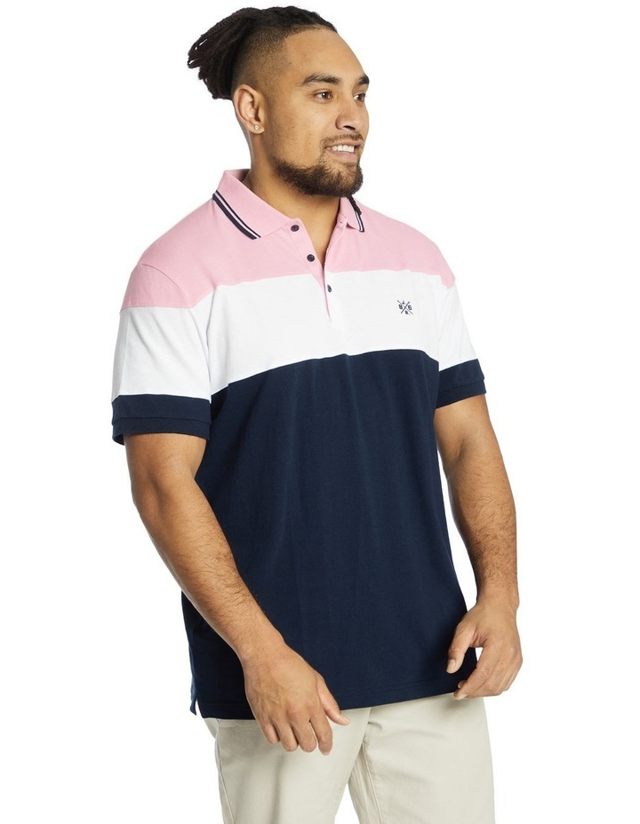 Dangerfield Polo image 2