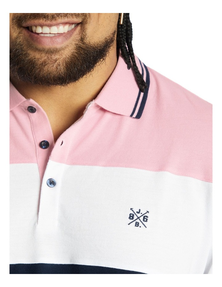 Dangerfield Polo image 3