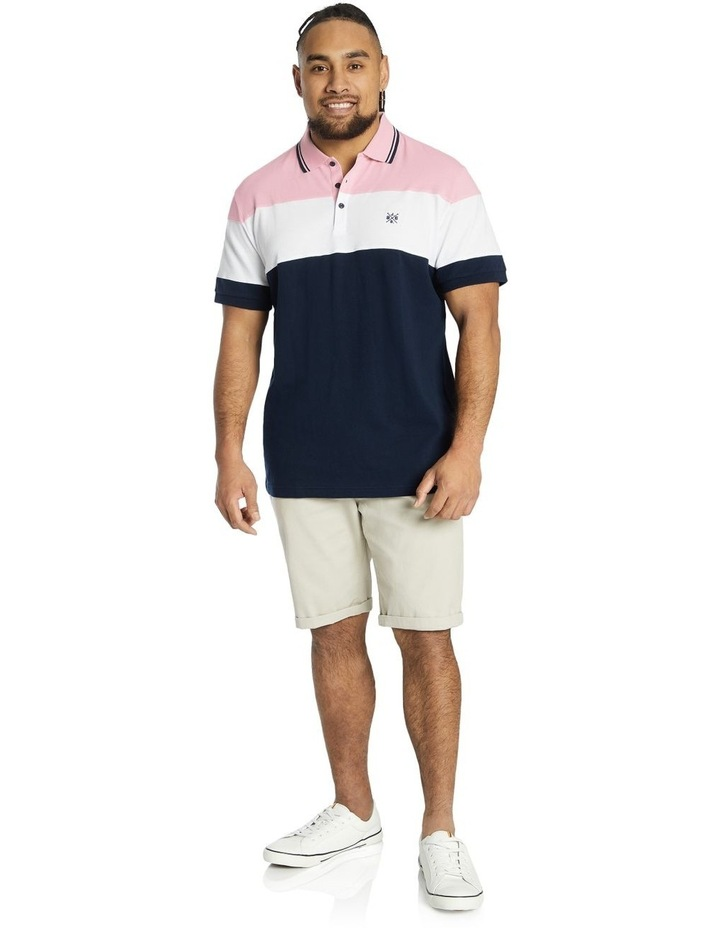 Dangerfield Polo image 4