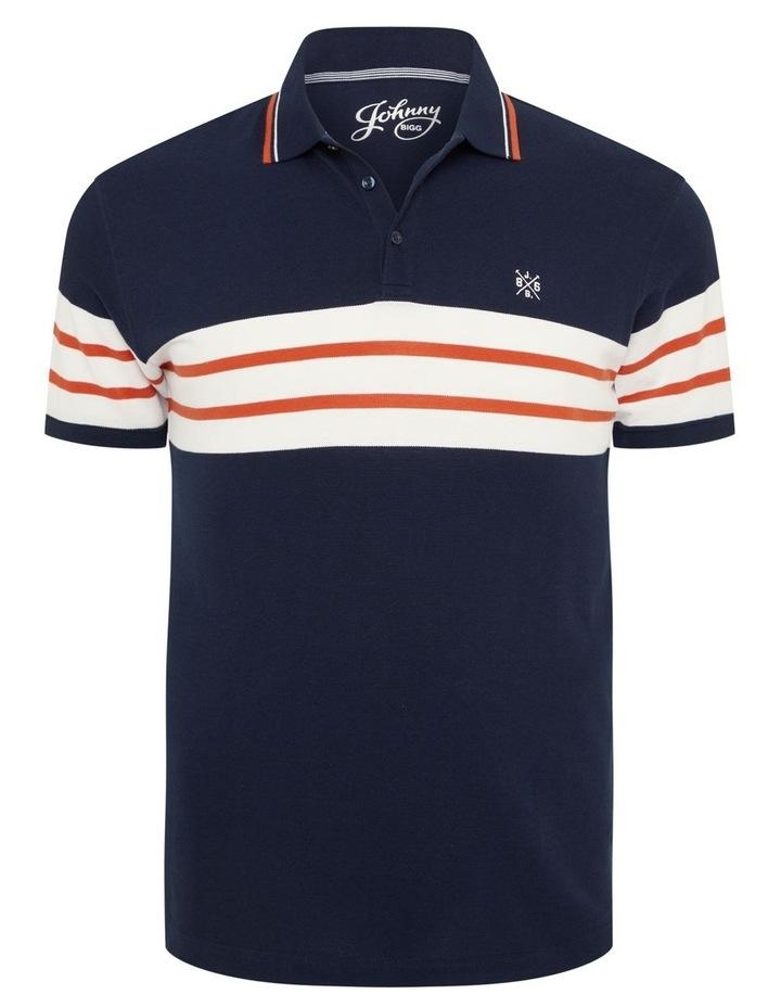 Hendon Stripe Polo image 5