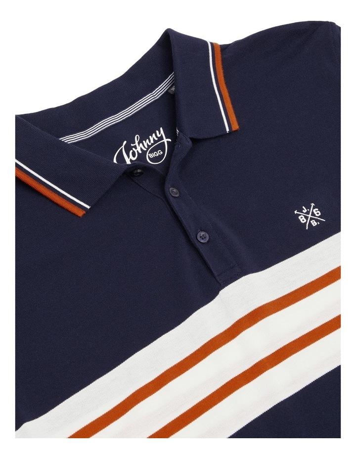 Hendon Stripe Polo image 7