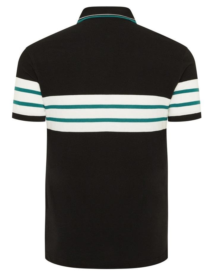 Hendon Stripe Polo image 6