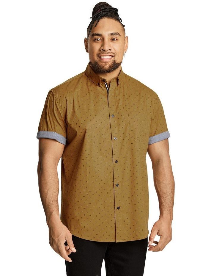 Benson Stretch Shirt image 1