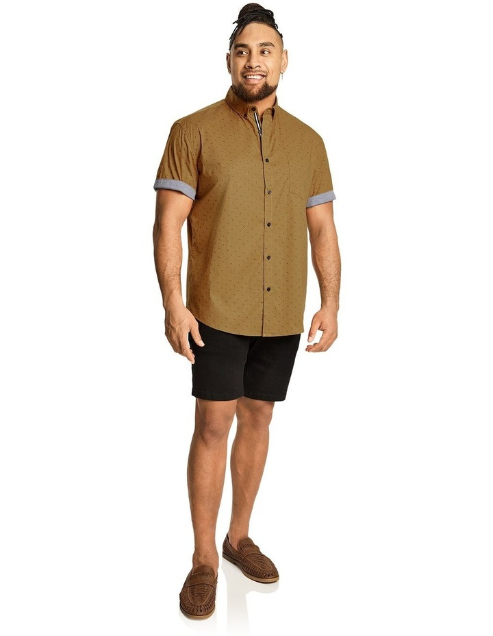 Benson Stretch Shirt image 3