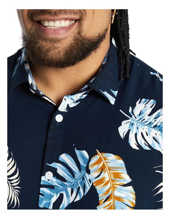 Kauai Print Shirt image 3