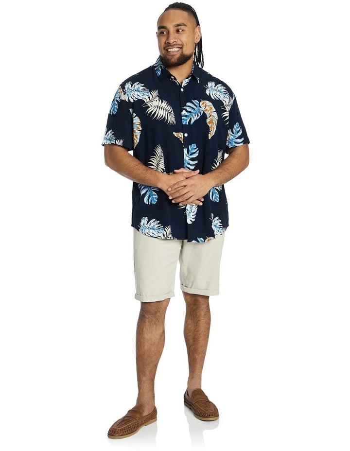 Kauai Print Shirt image 4