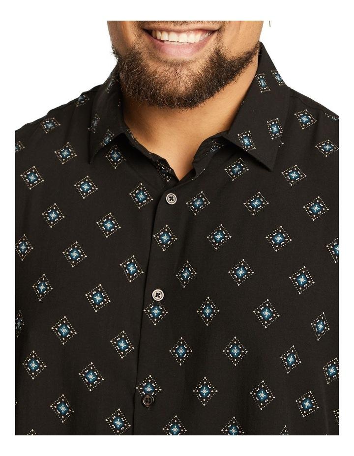 Colton Print Shirt image 3