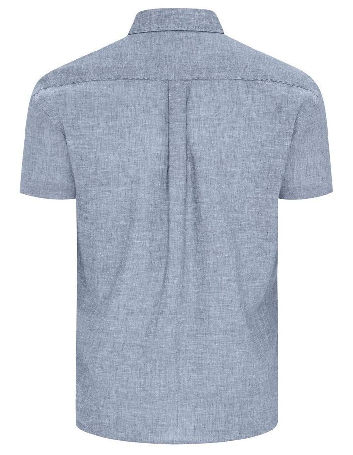 Tahiti Linen Shirt image 6