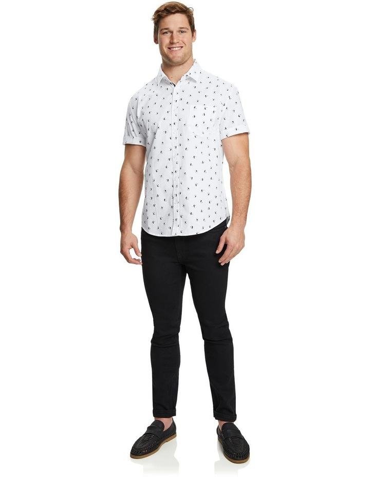 Toucan Print Shirt image 3