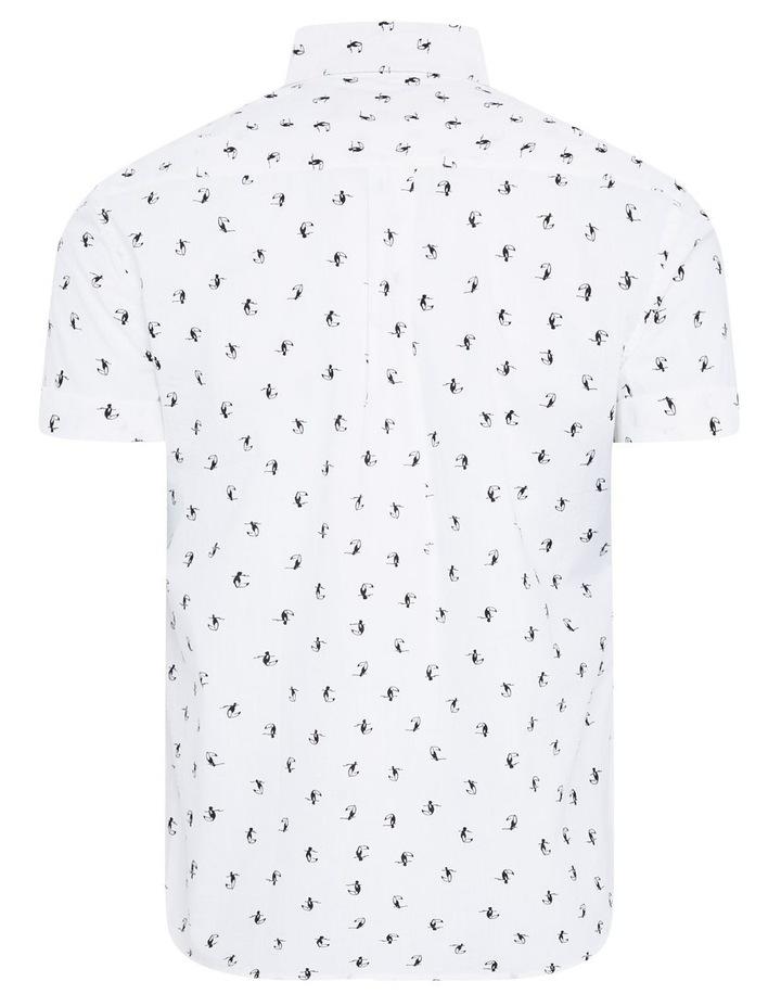 Toucan Print Shirt image 6