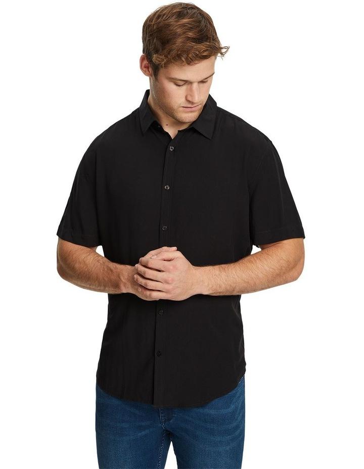 Arlo Plain Shirt image 1