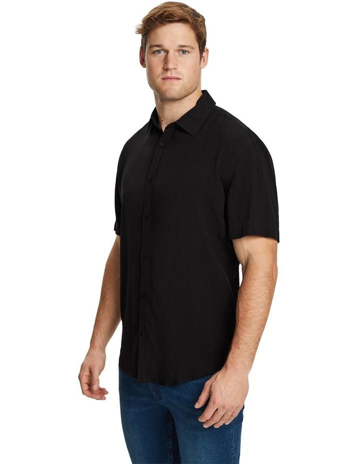 Arlo Plain Shirt image 2