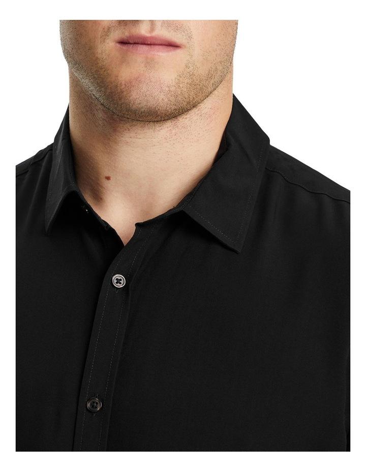 Arlo Plain Shirt image 3