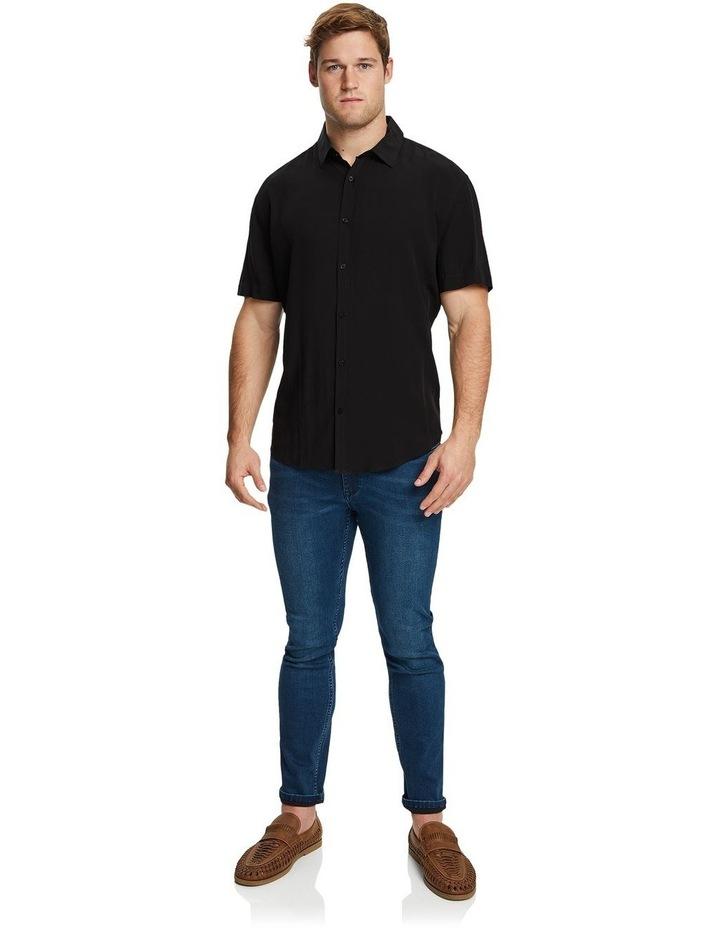 Arlo Plain Shirt image 4