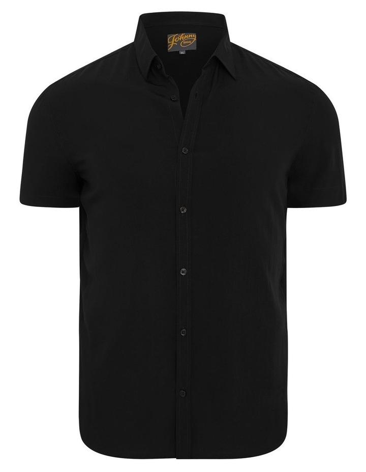 Arlo Plain Shirt image 5