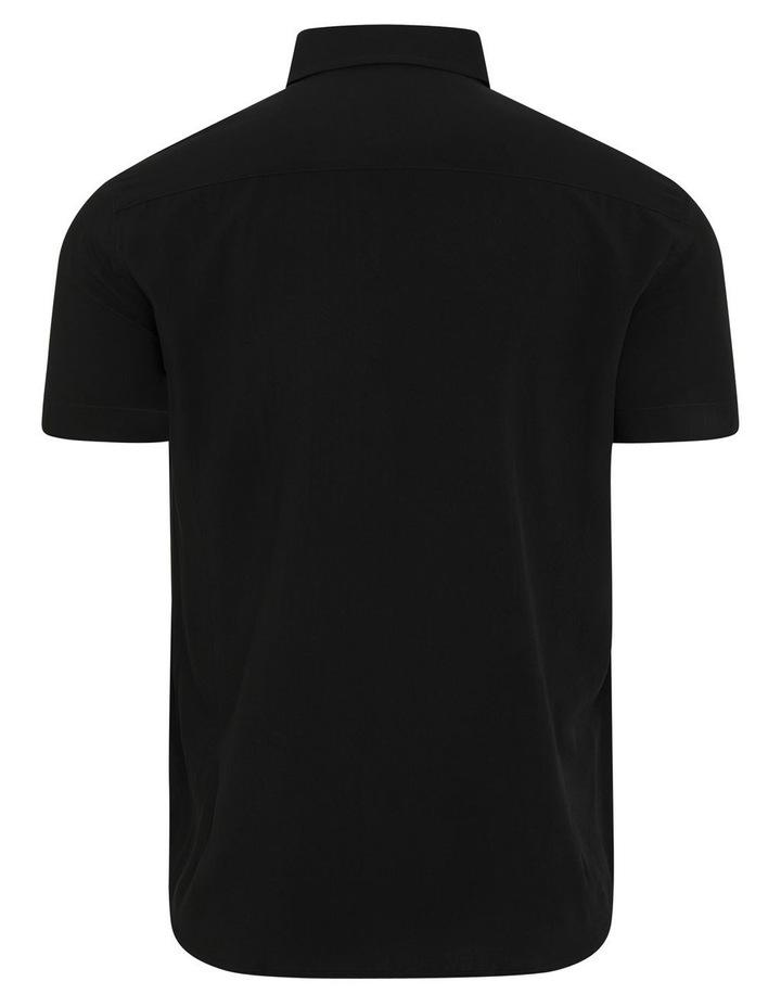 Arlo Plain Shirt image 6