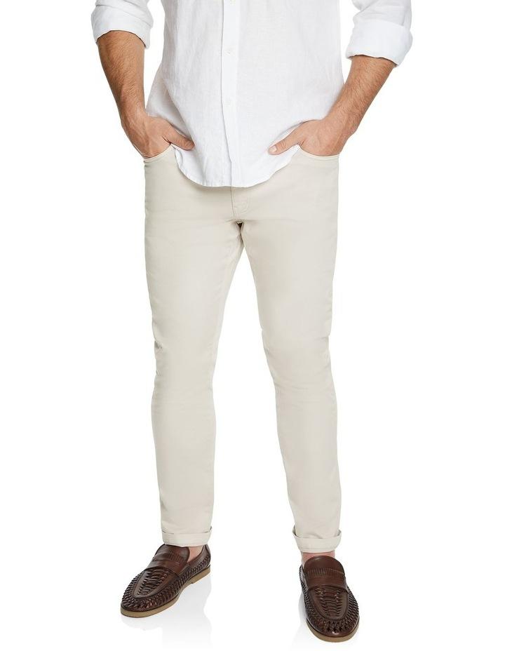 Benny Stretch Pocket Pant image 1