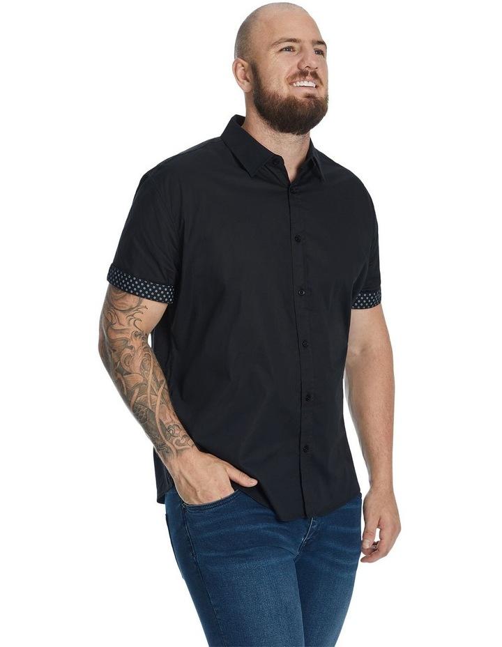 Bennett Stretch Shirt image 2