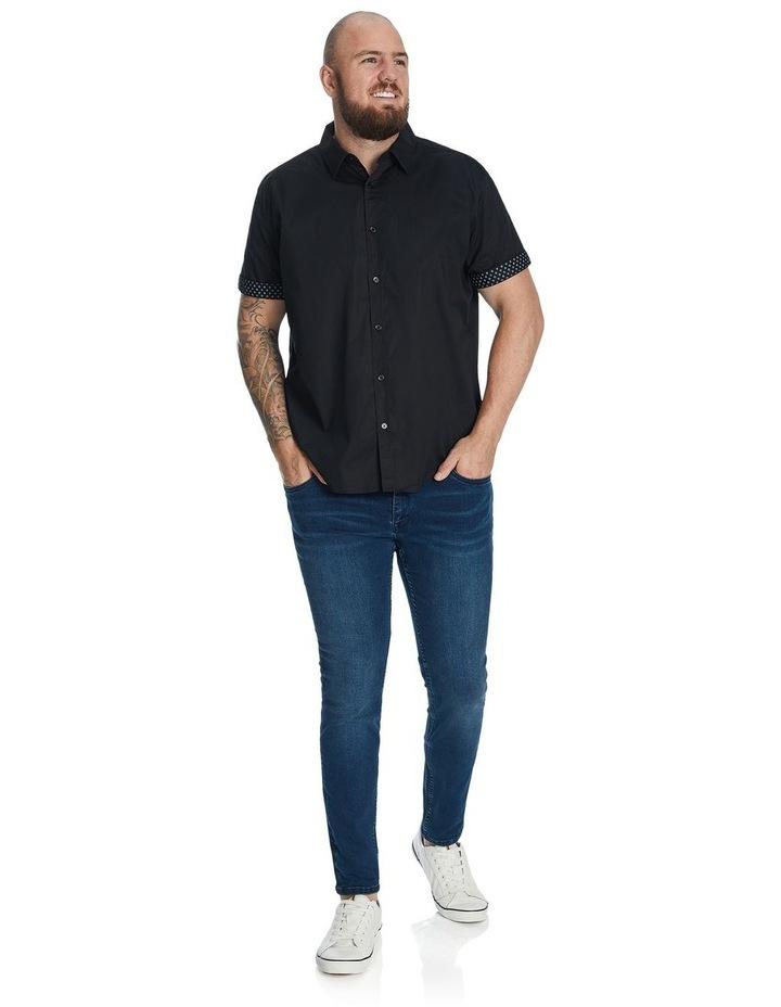 Bennett Stretch Shirt image 3