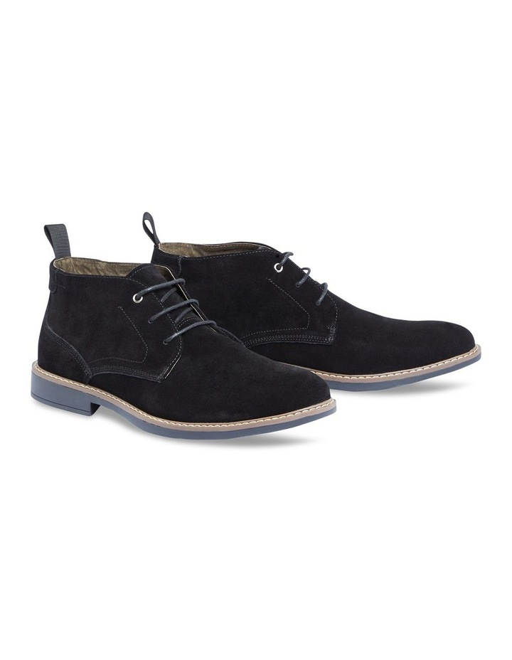 Cliff Suede Desert Boot image 1