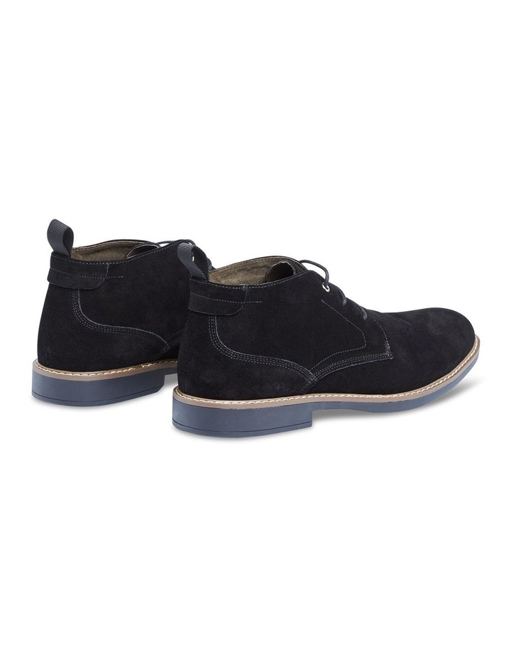 Cliff Suede Desert Boot image 3