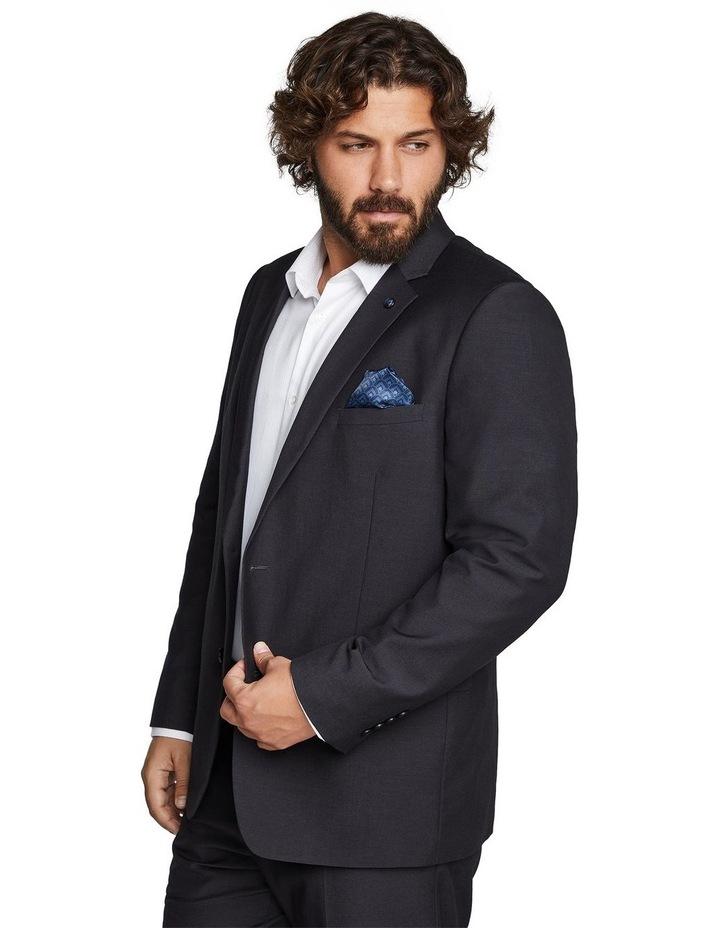 Raymond 2 Button Suit Jacket image 2